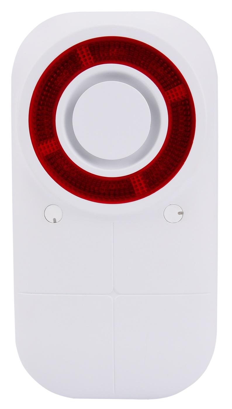 Sirena za bežični alarmni sistem XL